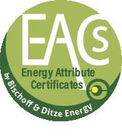 EACs Bischoff Ditze Energy