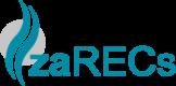zaRECs logo
